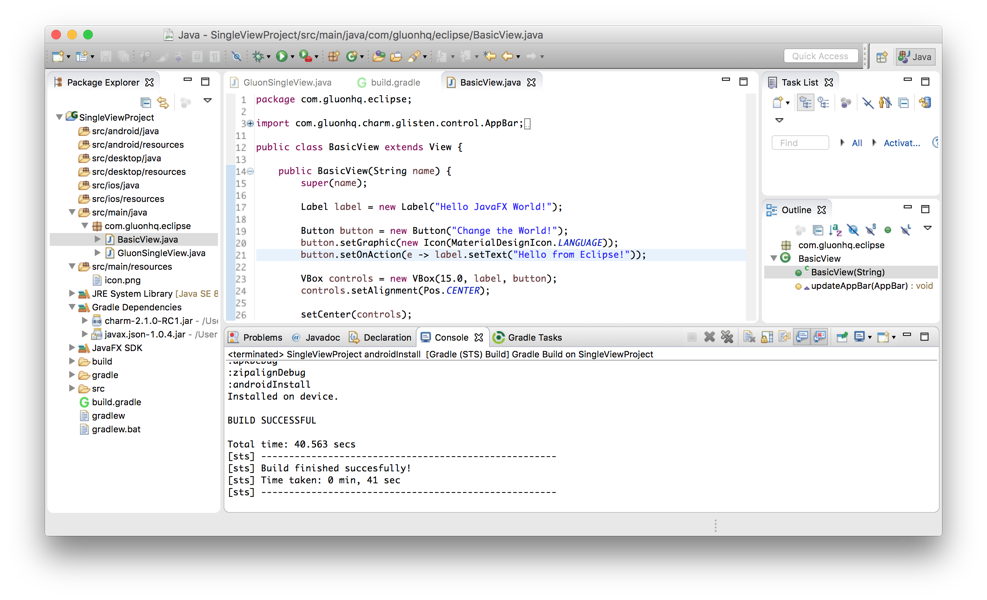 Welcome to the NetBeans Plugin Portal